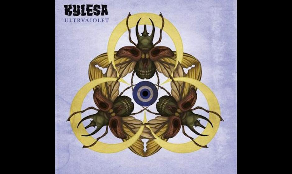 Die neuen Metal-Alben vom 24. Mai 2013