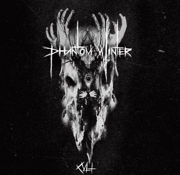 Phantom Winter CVLT