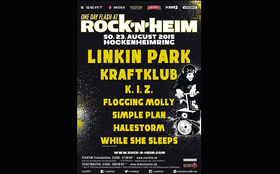 Rock'n'Heim 2015