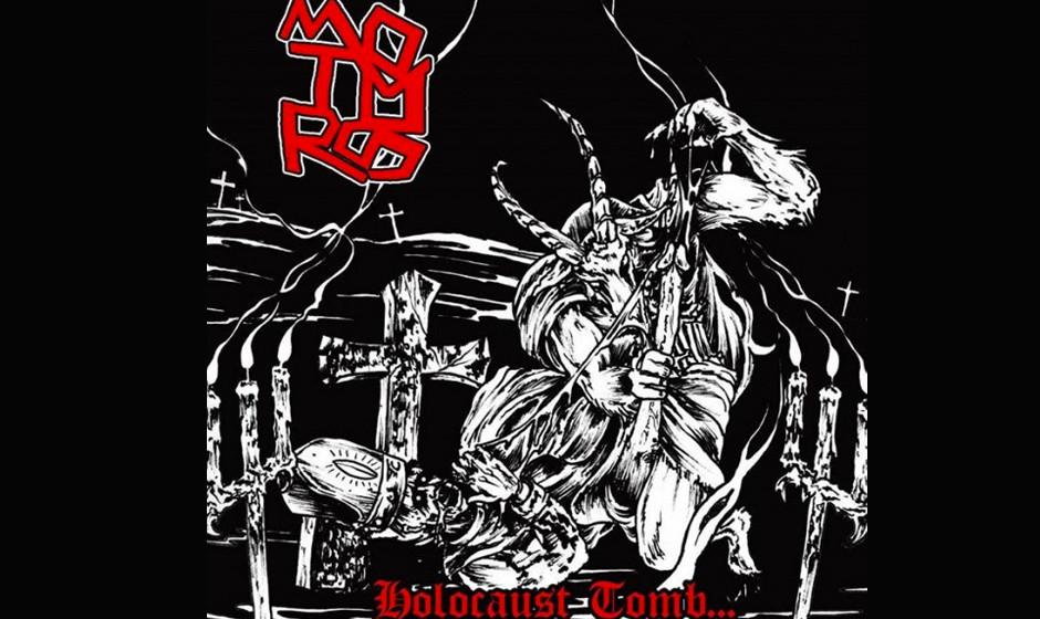 Albumcover von angeblicher Strong Scene Production-Band