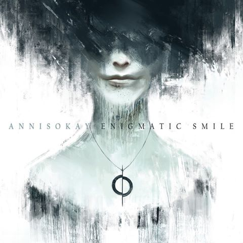 Annisokay ENIGMATIC SMILE