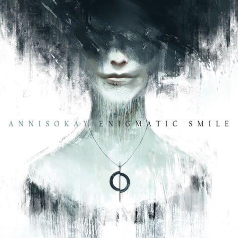 Annisokay ENIGMATIC SMILE