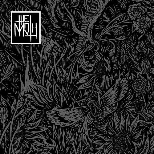The Moth AND THEN RISE