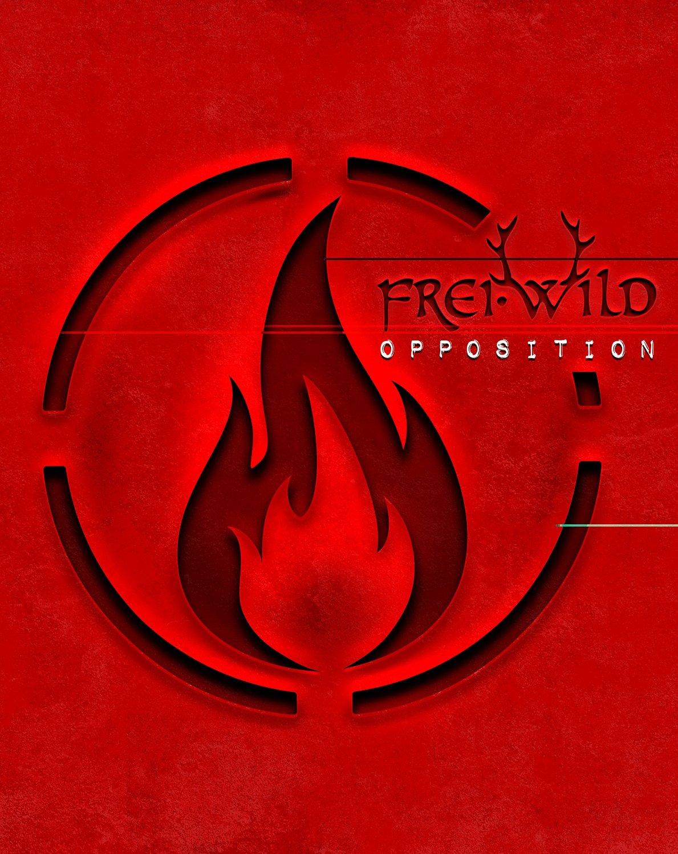 Kritik Zu Freiwild Opposition