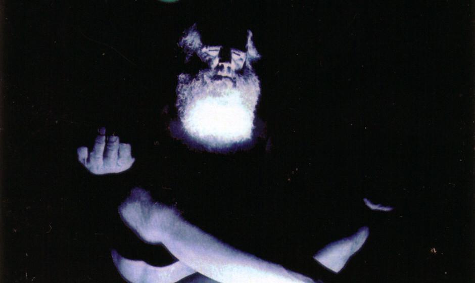 Gorguts OBSCURA (1998)