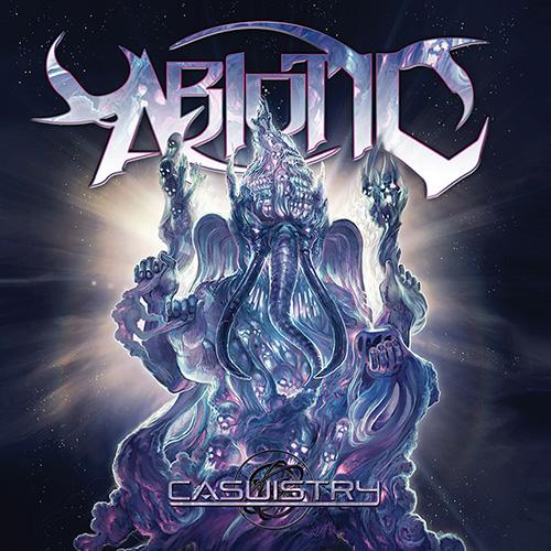 Abiotic CASUISTRY