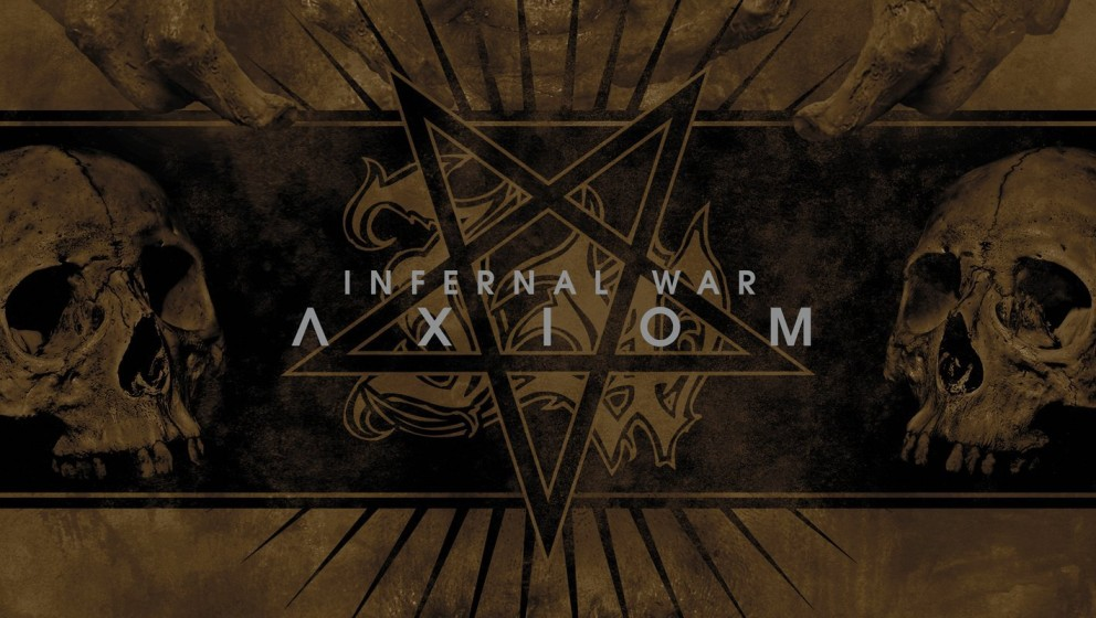 Infernal War AXIOM