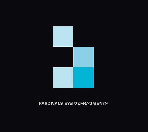 Parzivals Eyes DEFRAGMENT