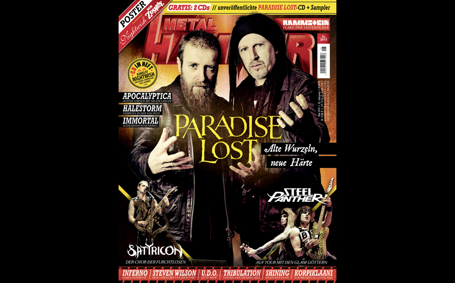 METAL HAMMER-Ausgabe 05/2015.jpg