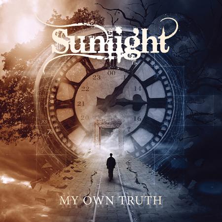 Sunlight MY OWN TRUTH