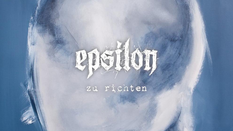 Epsilon ZU RICHTEN