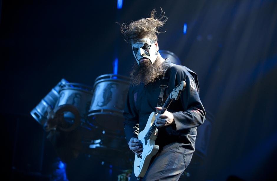 jim root stone sour - 940×616