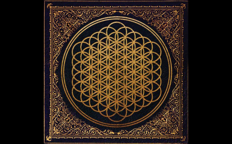 Die neuen Metal-Alben vom 29.03.2013