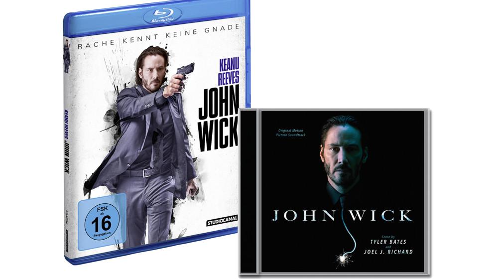 JohnWick BD