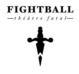 Fightball THEATRE FATAL