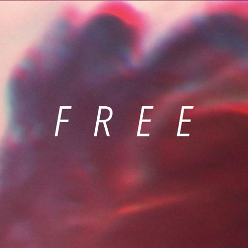 Hundreth FREE