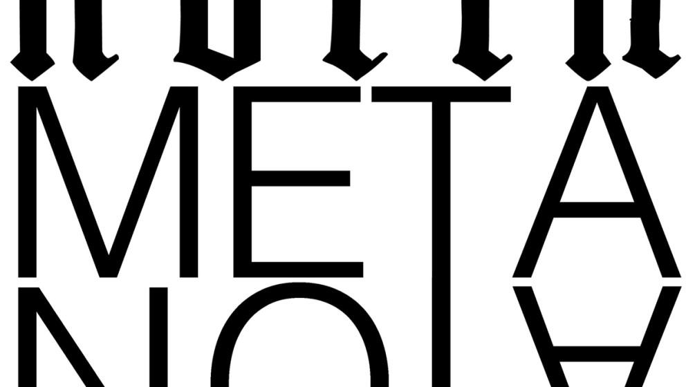 North METANOIA