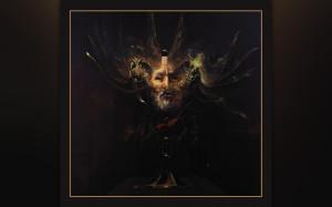 Die neuen Metal-Alben im Februar 2014