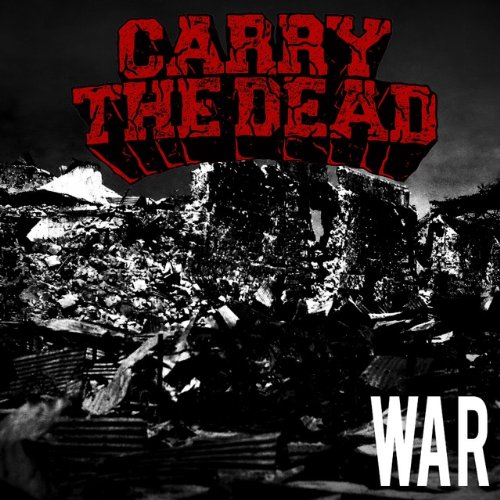 Carry The Dead