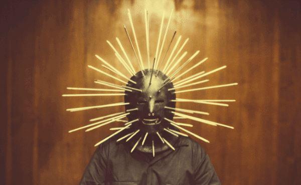 Patrick Bachl: Top Album ist für jeden etwas dabei. Meiner Meinung nach haben sie zu ihren Wurzeln zurück gefunden.