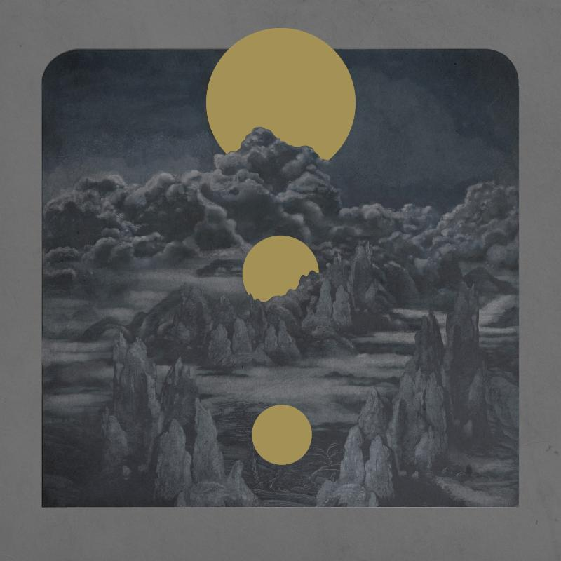 01. Yob CLEARING THE PATH TO ASCEND