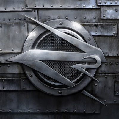 03. Devin Townsend Project Z2