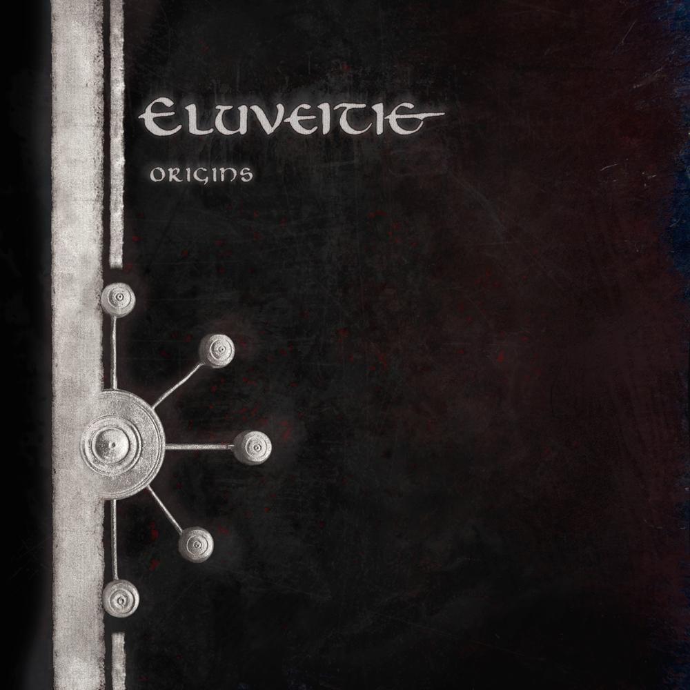 03. Eluveitie ORIGINS