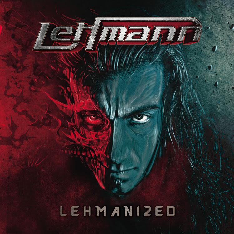 03. Lehman LEHMANIZED 2,29