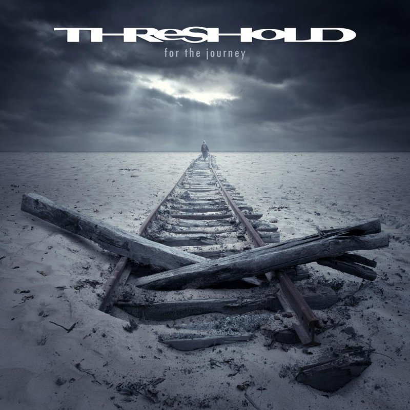 05. Threshold FOR THE JOURNEY