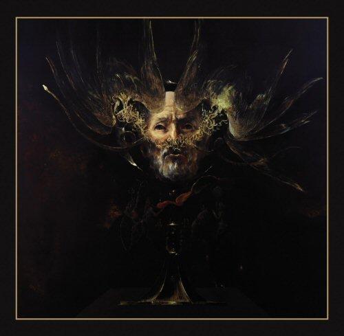 06. Behemoth THE SATANIST 5,06
