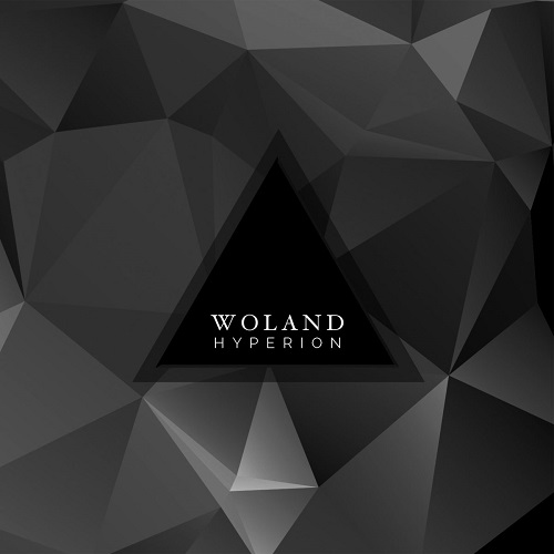 08. Woland HYPERION