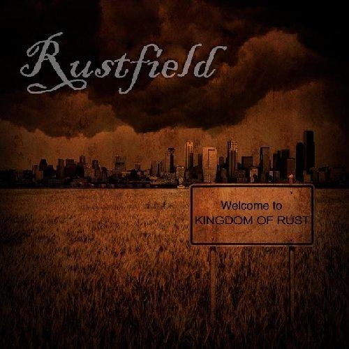 10. Rustfield KINGDOM OF RUST 2,76
