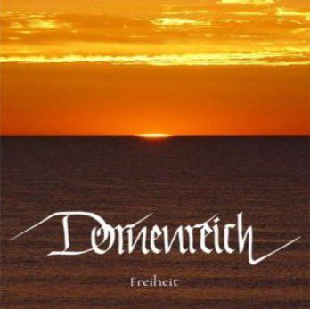 06. Dornenreich FREIHEIT