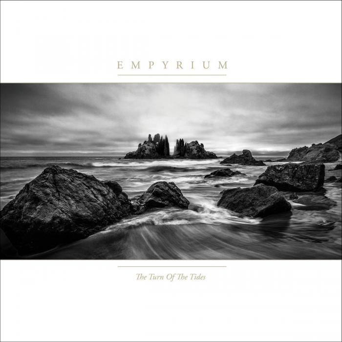 08. Empyrium THE TURN OF THE TIDES