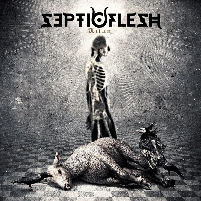 09. Septicflesh TITAN