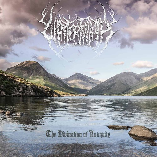 06. Winterfylleth THE DIVINATION OF ANTIQUITY