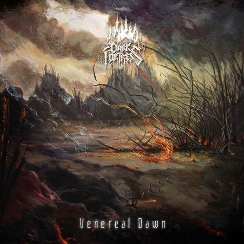 05. Dark Fortress VENEREAL DAWN
