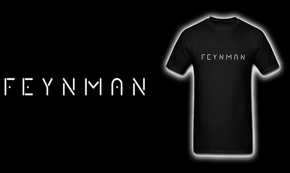 Richard Feynman (1918-1988) gilt als einer der großen Physiker des 20. Jahrhunderts, der wesentliche Beiträge zum Verständ