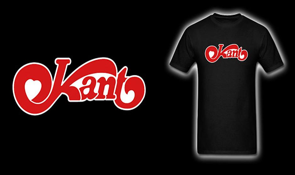 Immanuel Kant (1724-1804) war ein deutscher Philosoph der Aufklärung. Kant zählt zu den bedeutendsten Vertretern der abendl