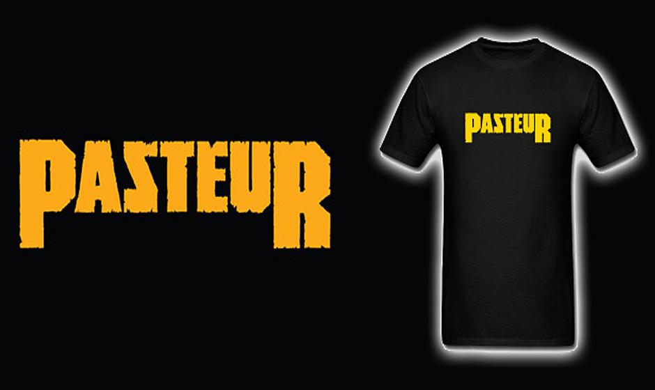Louis Pasteur (1822-1895) war ein französischer Chemiker und Mikrobiologe, der entscheidende Beiträge zur Vorbeugung gegen