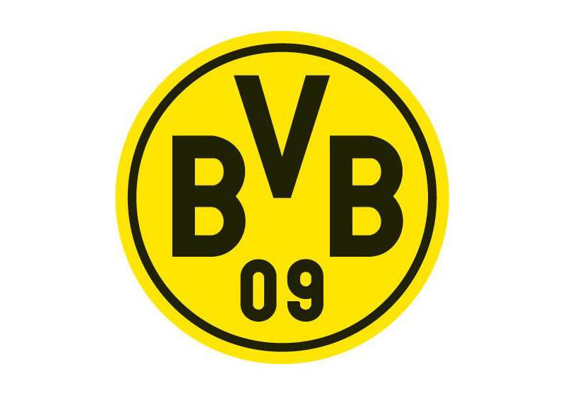 Deutscher Meister 2011: Borussia Dortmund