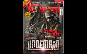 Lindemann Einzelcover.jpg