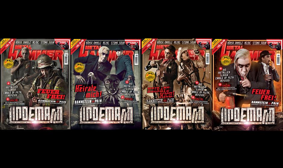 Lindemann4erCover.jpg