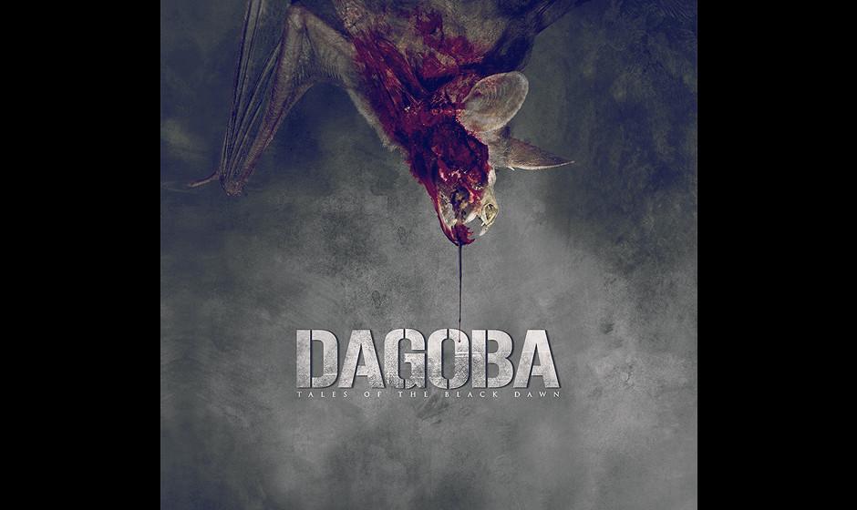 Dagobah Tales of the Black Dawn.jpg
