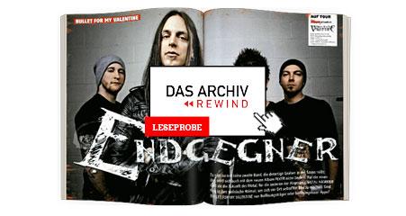 das-archiv-rewind