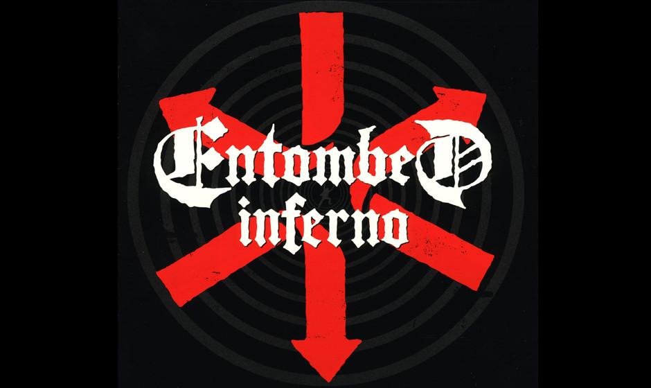 INFERNO (2003)