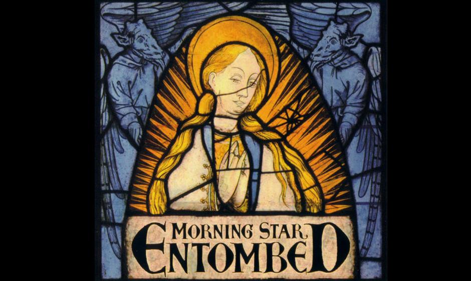 MORNING STAR (2001)