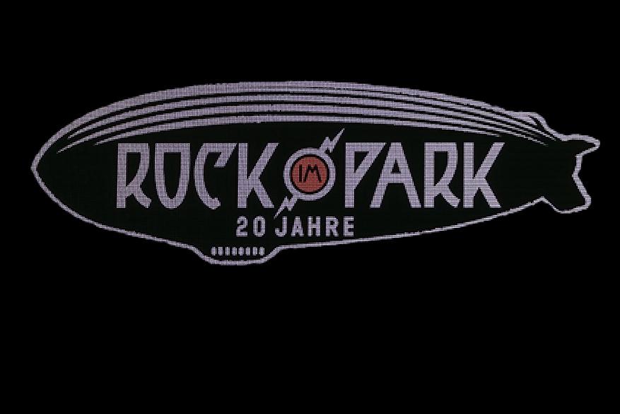 Rock im Park, Besucher & Atmosphäre