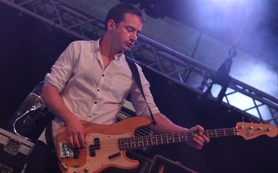 Rock The Lahn Festival 2015, 12. + 13.06. 2015