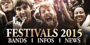 festivals-1